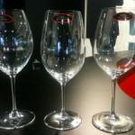 「シラー/シラーズ」用グラス3タイプを飲み比べてみよう!