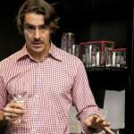 マスター・オブ・ワイン、ネッドさんのワインレクチャー。「飲みやすい」は曖昧すぎる表現だ!