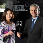 【第2回】ワインの楽しみ方をひも解く新連載。ゲストは山本侑貴子さん。