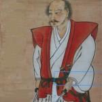 ワイナート記事の舞台裏(2)宮本武蔵とジョシュ・ジェンセンと川上善兵衛