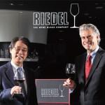 【第6回】ワインの楽しみ方をひも解く新連載。ゲストは片岡護さん。