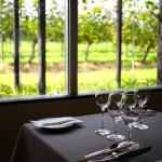 【ワイナート連載後記(前半)】和食がついに世界無形文化遺産へ。京野菜の名産地丹波で、食との融合を目指したワイン造りをつづける「丹波ワイン」