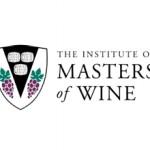 インスティテュート・オブ・マスターズ・オブ・ワインがリーデルを公式グラスサプライヤーに決定