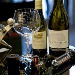 開けたワインを1週間も美味しく保存できる、意外な方法