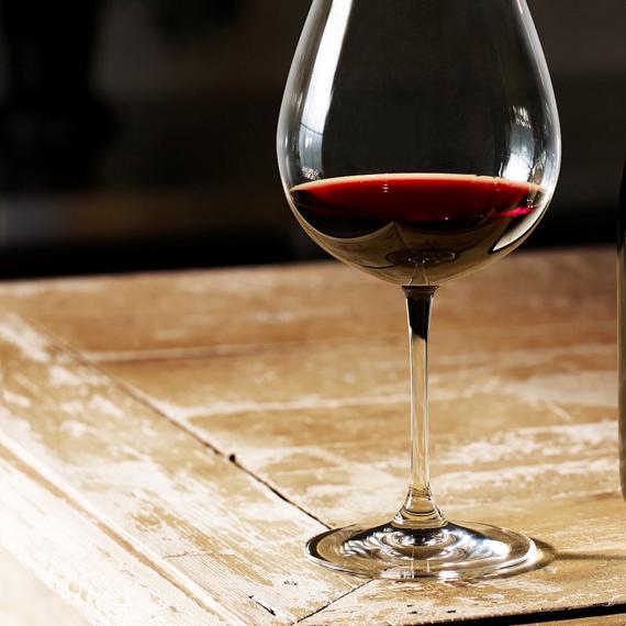 barolo_wine