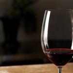 『神の雫』にも登場したワイン「シャトー・ル・ピュイ」とは?