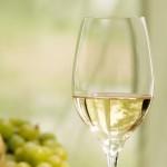 さわやかな酸味&フルーティーな香り、魅惑のドイツワイン
