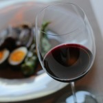 ワインは健康に良い?! ポリフェノールと美食の不思議な関係「フレンチパラドックス」とは?