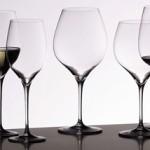 おすすめのワイングラスは? はじめてのグラス選びのポイント