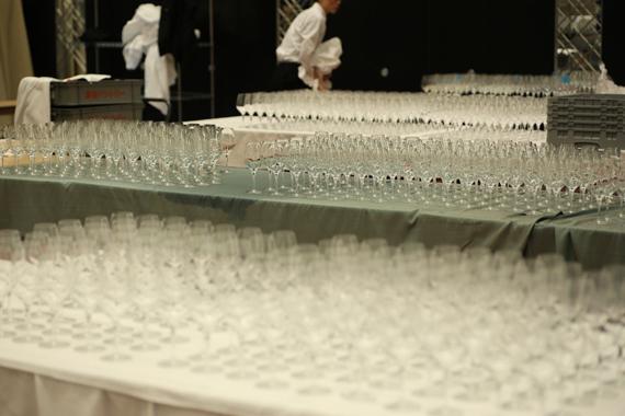tastingglass