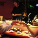 豆腐でひもとく、和食とワインのマリアージュ