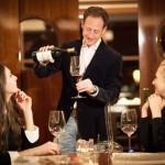 ラベル(エチケット)を読み解く意外な方法――ワインの特徴を知る、超簡単な方法とは?