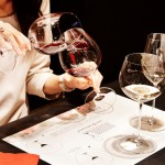 通はもちろん、ワイン初心者こそ楽しめる! リーデルのグラステイスティング・セミナーとは?