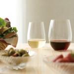 カジュアルにワインを楽しむ ワインタンブラーの魅力とは?