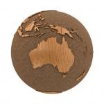 キーワードは「真面目」! オーストラリア最古のワイン生産地のひとつ「バロッサヴァレー」の魅力とは?