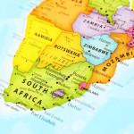 豊かな自然に育まれた南アフリカワイン その魅力とは?