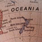 急成長を遂げたワイン生産国 ニュージーランドワインの魅力とは?
