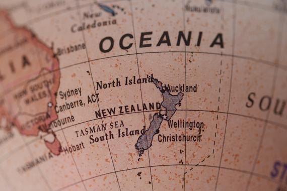 急成長を遂げたワイン生産国 ニュージーランドワインの魅力とは ...