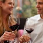 赤ワインの渋みを、魅力的に感じさせるグラスの条件