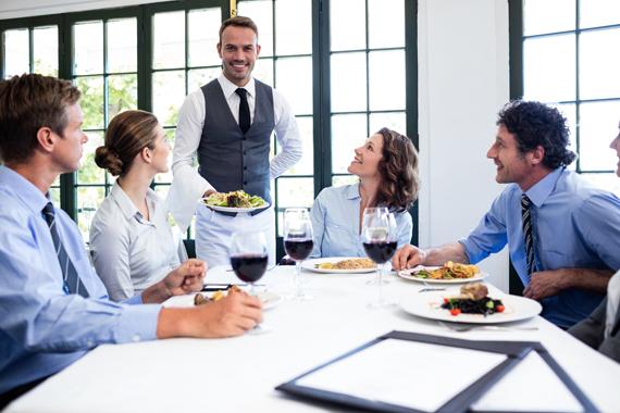 client_dinner