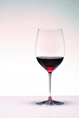 redwine_glass1