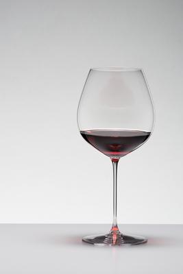 redwine_glass2