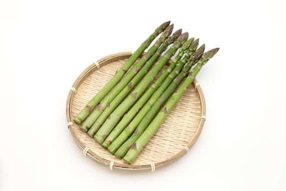 spring_vegetables5