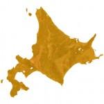 10年間でワイナリーが2.5倍に 北海道ワイン事情