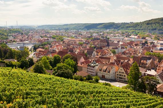 german_wine_1