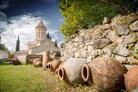 georgian-wine2