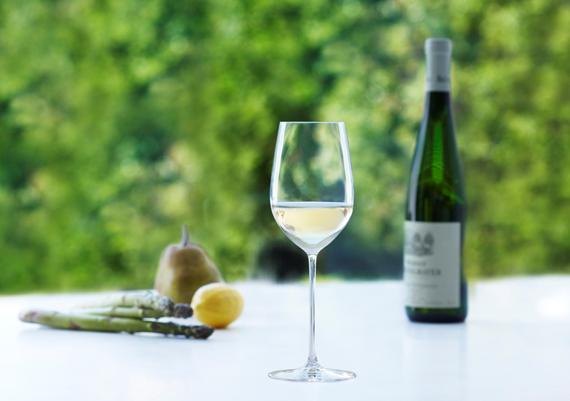 german_wine_7