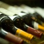 傑作ワインが生まれる条件とは? ワインの「当たり年」について