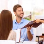 お店とWin-Winの関係を構築できるVIP 客になるために