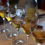 ワインが苦手な人でも楽しめる!? 上品な味わいが魅力の貴腐ワイン