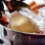 温度によって変化するワインの味わい