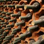 ワインを長期保存する際に、注意しておきたいこととは?