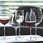赤ワインは酔いやすい? 白ワインに比べ、赤ワインが酔いやすいと感じる理由とは?