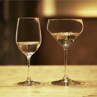 日本酒用グラス
